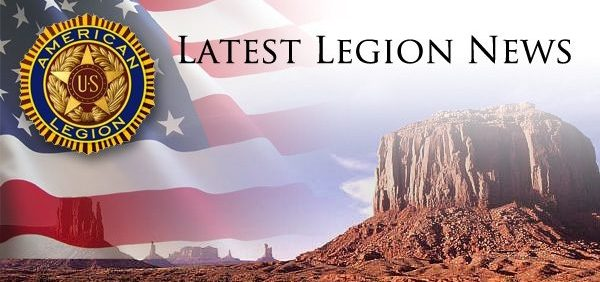 Post Matches Coming on January 13 for American Legion Junior Shooting